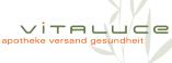 vitaluce-logo