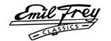 emil-frey-logo