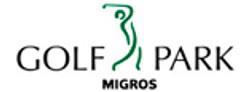 golfpark-otelfingen