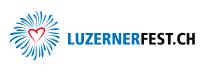 luzernerfest-logo