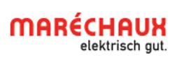 marechaux-logo