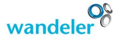 wandeler-logo