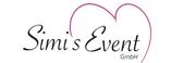 simis-event