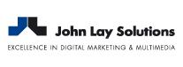 john-lay