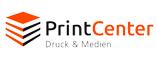 printcenter-hergiswil