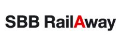 sbb_railaway