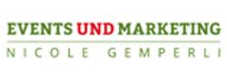 events-marketing_nicole-gemperli