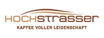hochstrasser-logo