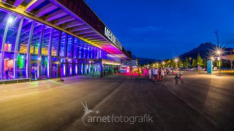 (c) Christoph Arnet, www.arnet.ch
