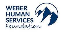 Weber Human Services Foundation Logo