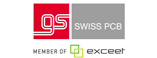 gs-swiss-pcb