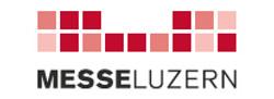 messe_luzern-logo