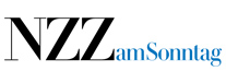 nzz-as-logo