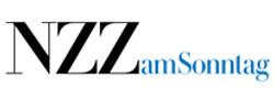 nzz-as-logo