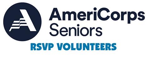 RSVP Americorps Logo 1.png
