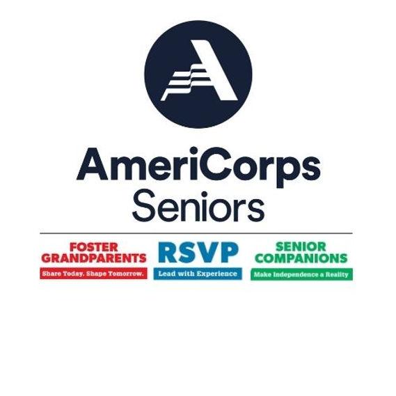 Americorps Seniors.jpg