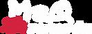 LogoWIX_niskie.png
