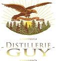 Distillerie Guy.jpg