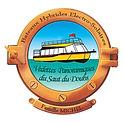 Logo CNFS.jpg