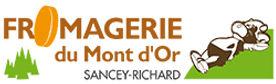Fromagerie_MontdOr-Nouveau_logo.jpg