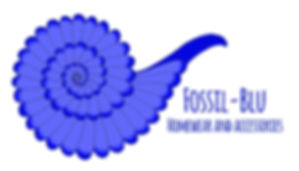 Logo for website.jpg