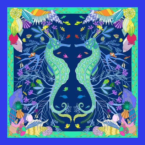 Purbeck Seahorses