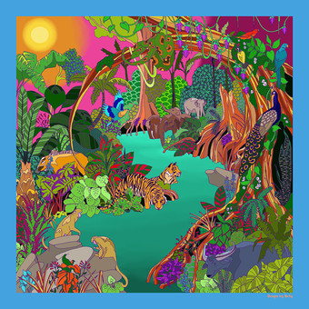 Indian Mangrove web.jpg