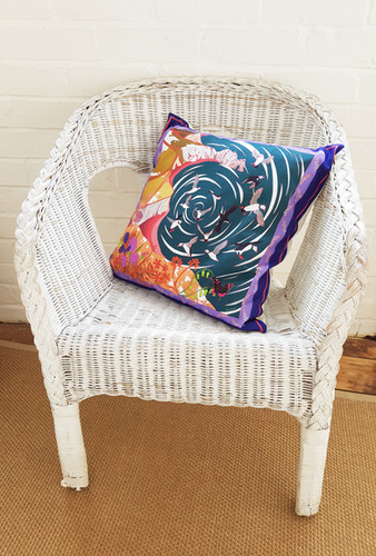 Durdle door cushion 4.jpg
