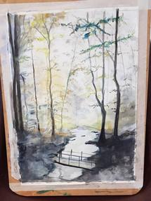 Woodlands by Pam.jpg