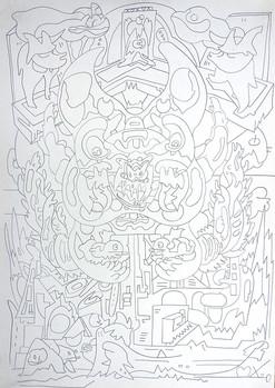 Detail Ausstellung