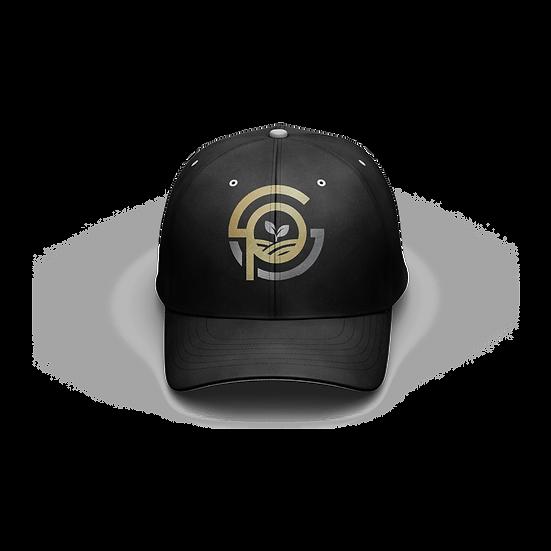 Pop Off Dad Hats (GRAN PLANTE EDITION)