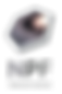 Logo_NPF-vertical_fondoblanco.png