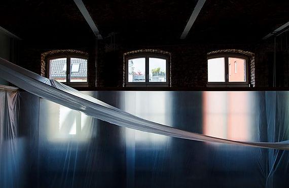 berlin-biennale-kw-okpokwasili-845x550.j