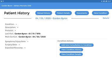Screenshot_20200304-132741_cNotes.jpg
