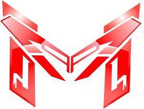 K1600_Logo_edited.jpg