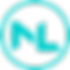 logo%20copy%202_edited.png