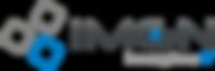 IMGN Logo.png