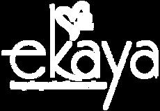 Ekaya_Wht_Small-03.png