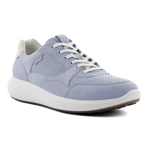Ecco Dusty Blue 115595