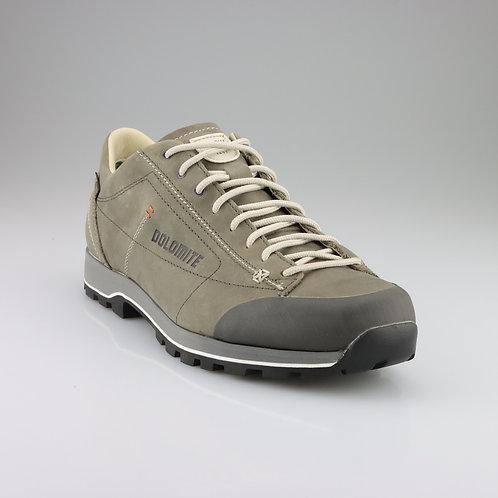 Dolomite Gunmetal Grey 115612