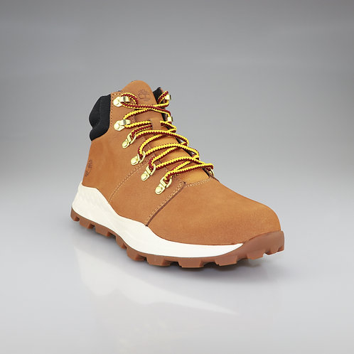 Timberland Wheat 115580