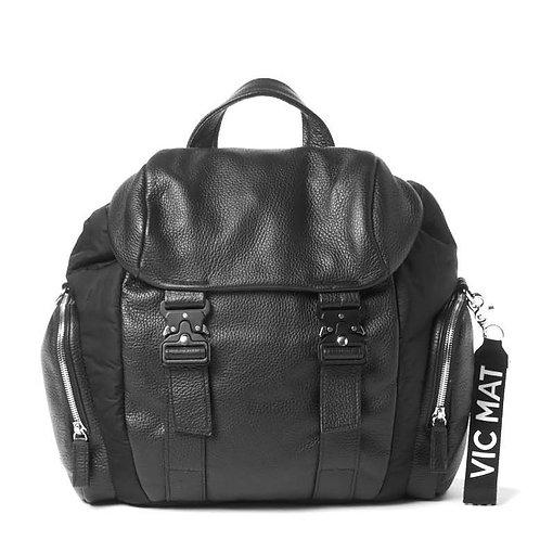 Vic Matié Black 117050
