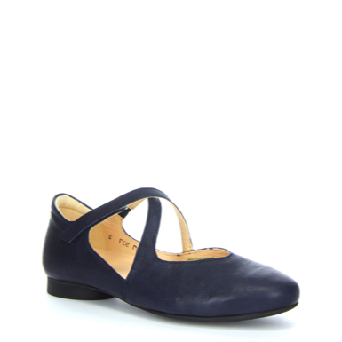 Think Guad Navy 116368