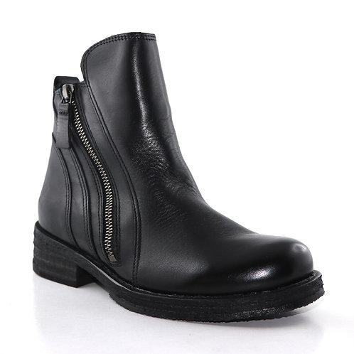 Felmini Black 117042