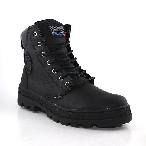 Palladium Black 117063