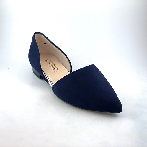 Peter Kaiser Night Blue 115674