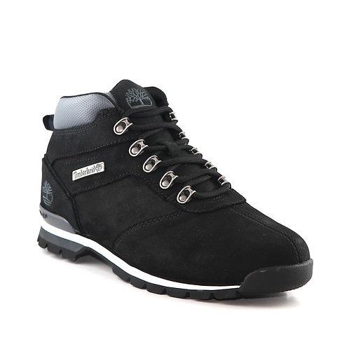 Timberland Black 102799
