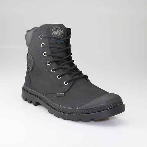 Palladium Black 113022