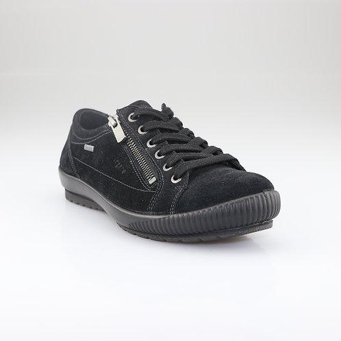 Legero Black 116922