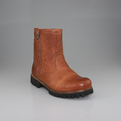 Blackstone Brown 109073